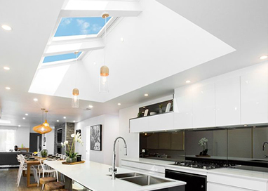 skylight-shades-1